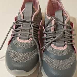 Other - Girls Running Shoes